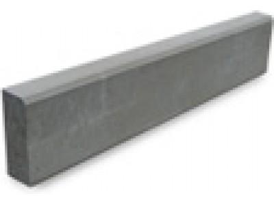 Газонный камень