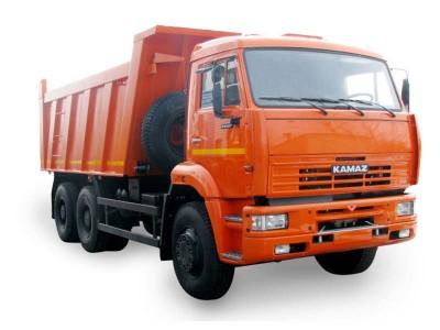 Купить машину керамзита 20-40 мм с доставкой в Саратове