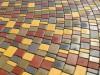 Тротуарная плитка с доставкой в Саратове