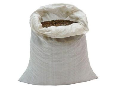 Керамзит в мешках 20-40 мм